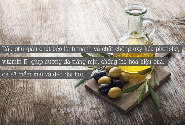 chong-lao-hoa-da-tu-thien-nhien