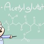 Glutathione công dụng là gì?