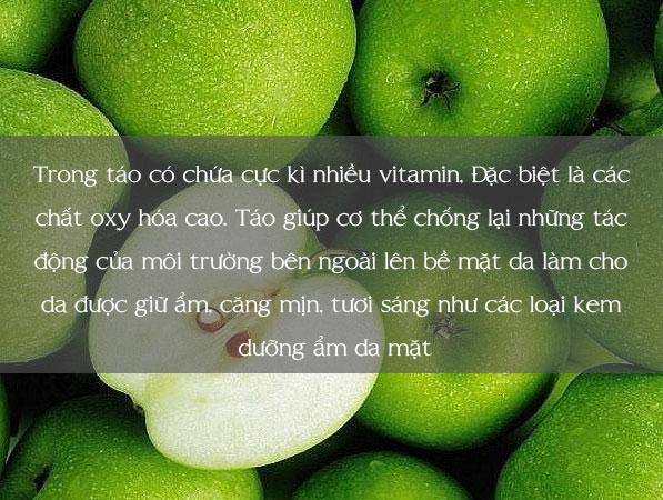 thuc-pham-chong-lao-hoa-da-(2)
