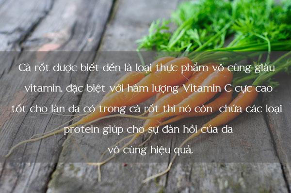 thuc-pham-chong-lao-hoa-da-(3)