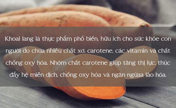 thuc-pham-chong-lao-hoa-da-(5)