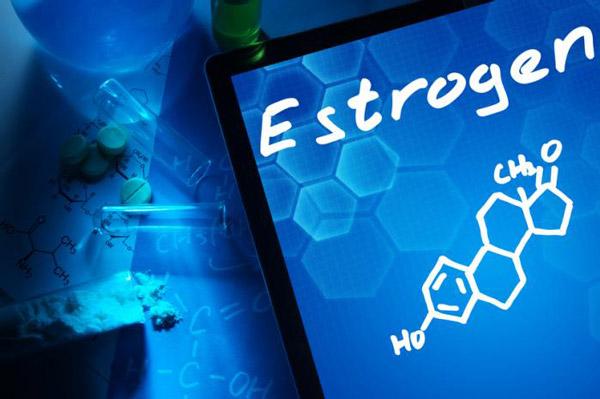 Estrogen có tác dụng gì đối với cơ thể phụ nữ?