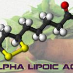 Tại sao Alpha Lipoic Acid không thể thiếu trong cẩm nang làm đẹp?