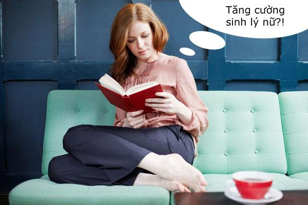 tang-cuong-sinh-ly-nu-(1)