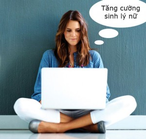 tang-cuong-sinh-ly-nu