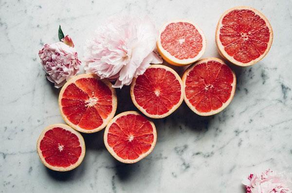 vitamin-chong-loa-hoa-da-(3)