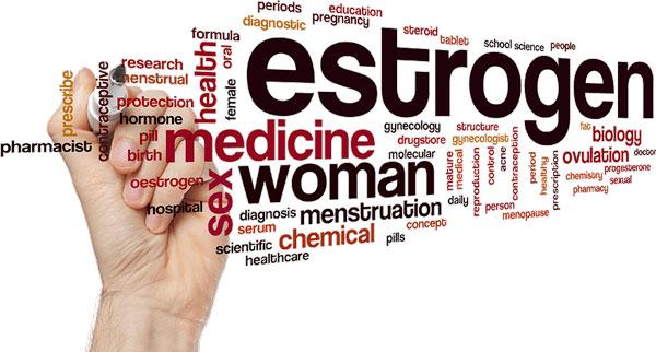 dau-hieu-suy-giam-estrogen