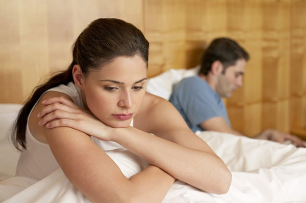 suy-giam-estrogen-(1)