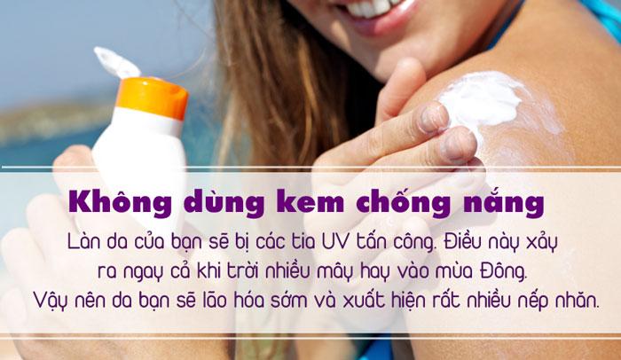 thoi-quen-lam-da-lao-hoa-som-(2)