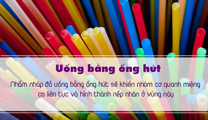 thoi-quen-lam-da-lao-hoa-som-(4)