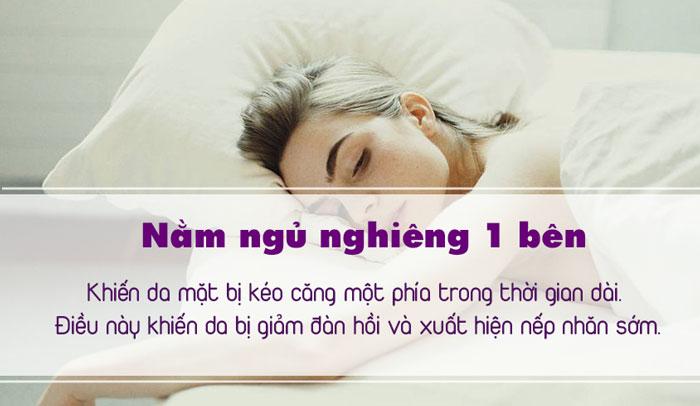thoi-quen-lam-da-lao-hoa-som-(5)