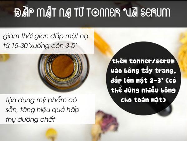 cham-soc-da-mua-dong-(2)