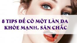 da-khoe-manh-san-chac
