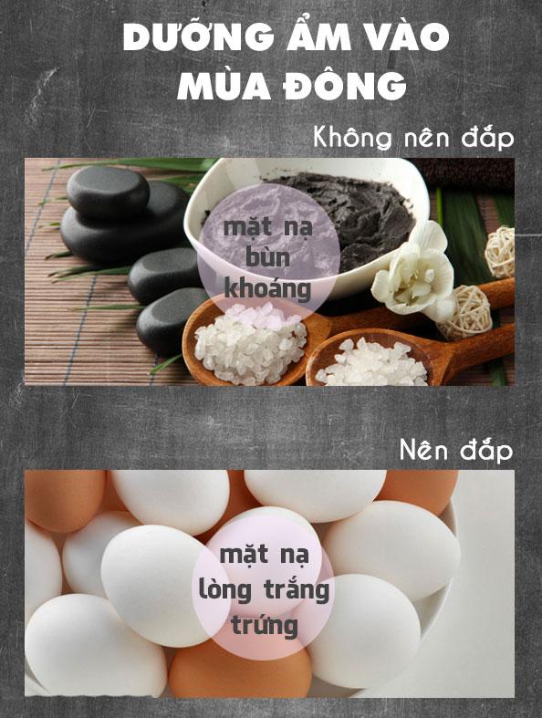 duong-da-mua-dong-(1)