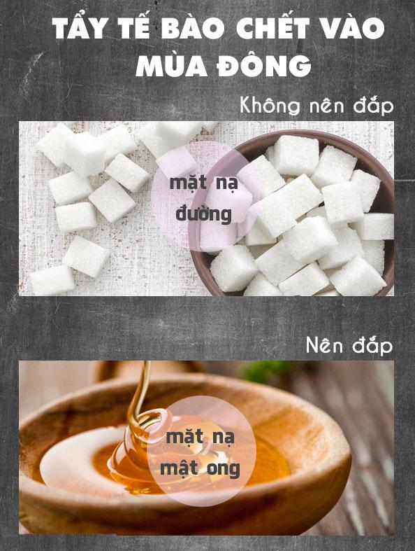 duong-da-mua-dong-(2)