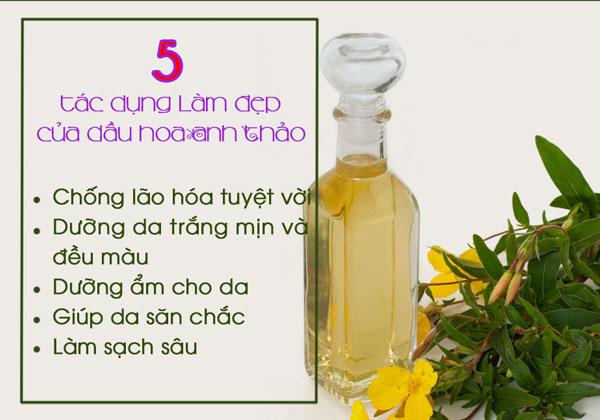 evening-primrose-oil-(1)