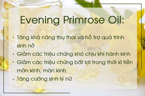 evening-primrose-oil-(2)