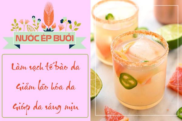 nuoc-uong-dep-da-(2)