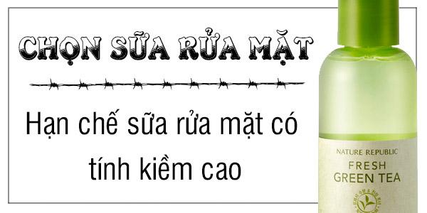 rua-mat-mua-dong-(1)