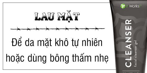 rua-mat-mua-dong-(2)