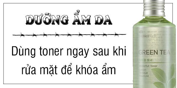 rua-mat-mua-dong-(3)