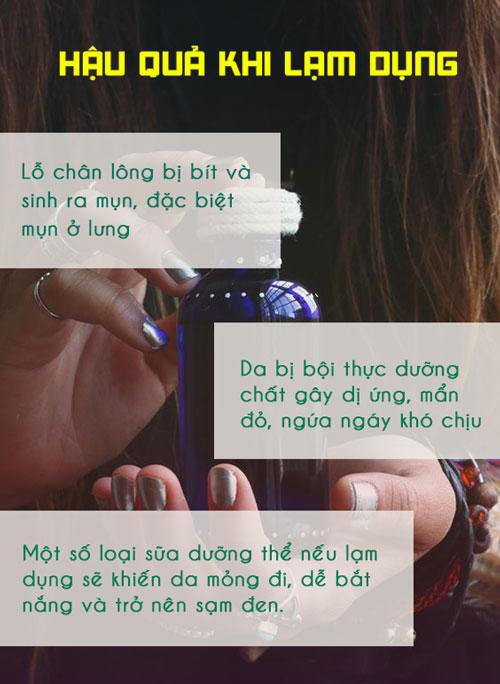 sam-da-vi-lam-dung-sua-duong-the-(1)