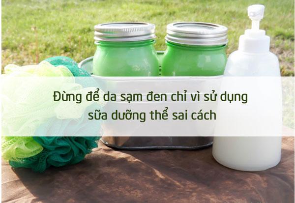 sam-da-vi-lam-dung-sua-duong-the-(2)