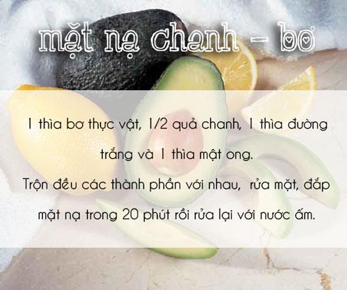 mat-na-chanh-bo
