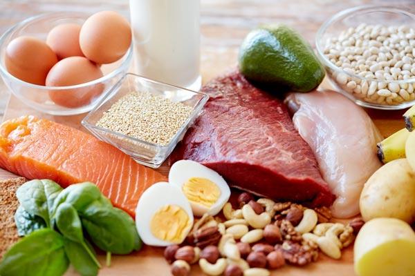 protein-san-chac-da