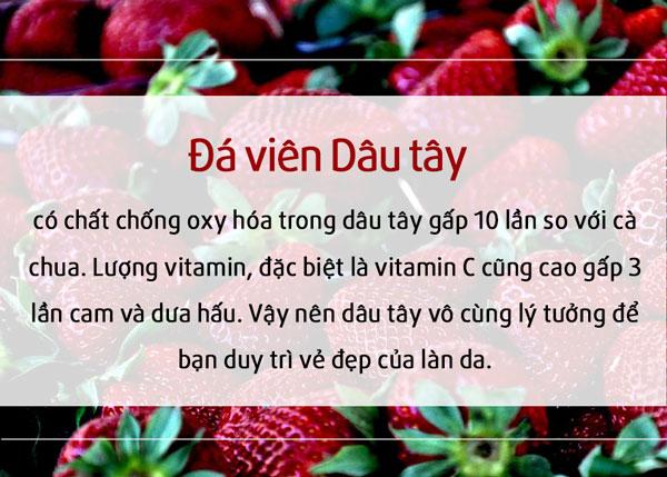 da-vien-dau-tay
