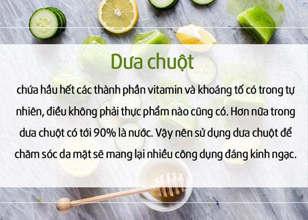 da-vien-dua-chuot - Copy