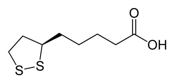 alpha-lipoic-acid-ala-(1)