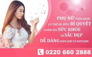 liên hệ ngay hotline 0220 660 2888 để sở hữu maxlove