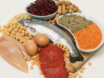 Trị khô âm đạo bằng cách tăng cường axit béo Omega-3