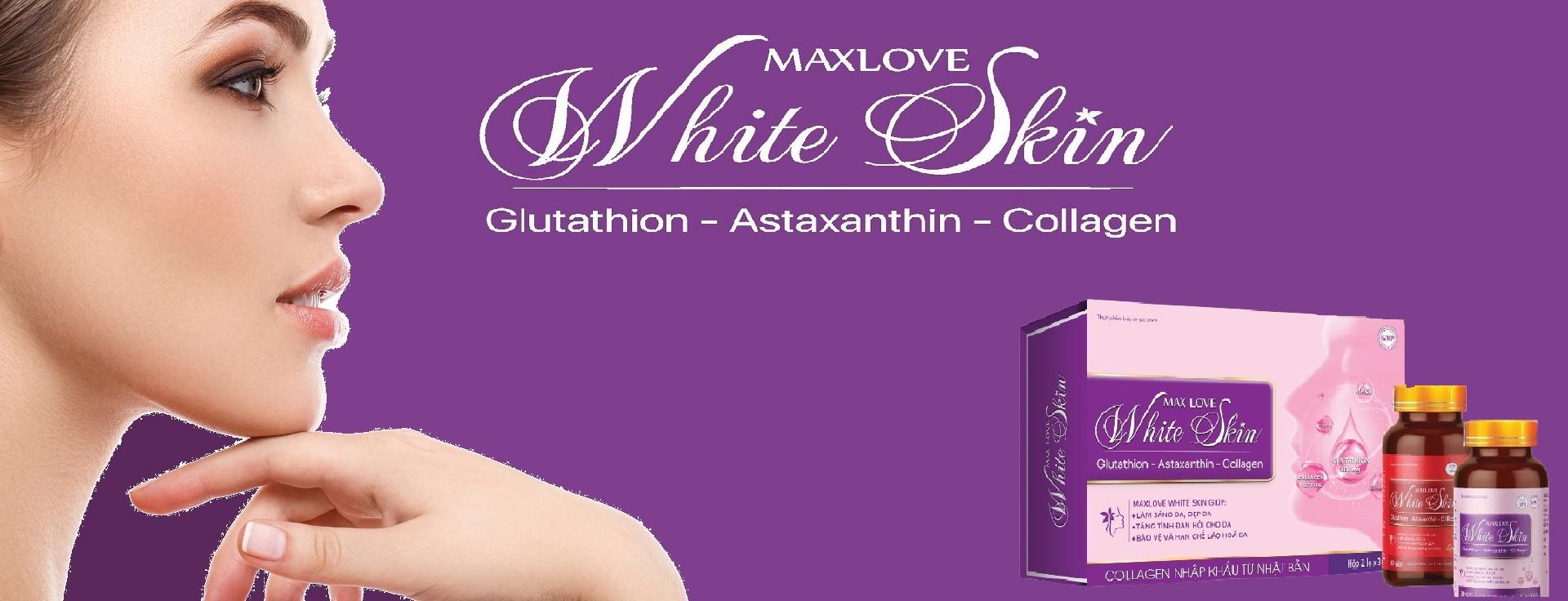 maxlove-white-skin