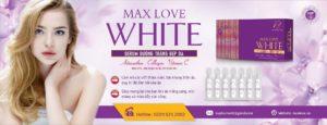 serum-maxlove-white